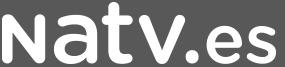 Navarra Television