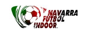 Futbol Indoor Navarra